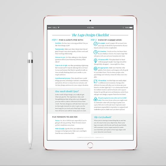 Ember&Co_LogoChecklist_Mockup_iPad
