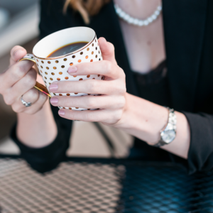 Resources for Introverted Creative Female Business Owners Interview