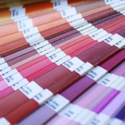#TipTuesday: What is the Pantone Color Matching System and why should I care? ??