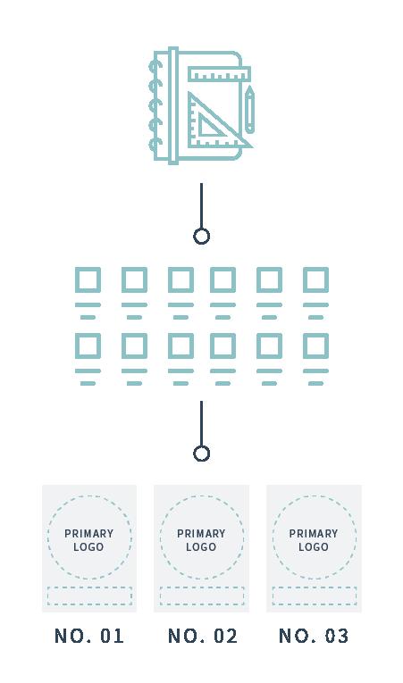 BrandingPage-Process-3@2x