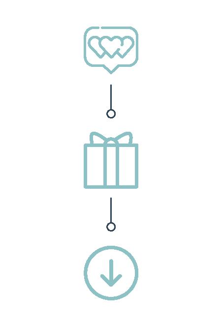 BrandingPage-Process-6@2x