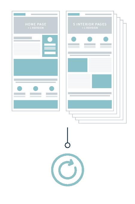 WebsitePackages-Process-4@2x