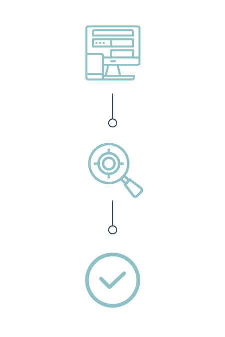 WebsitePackages-Process-5@2x