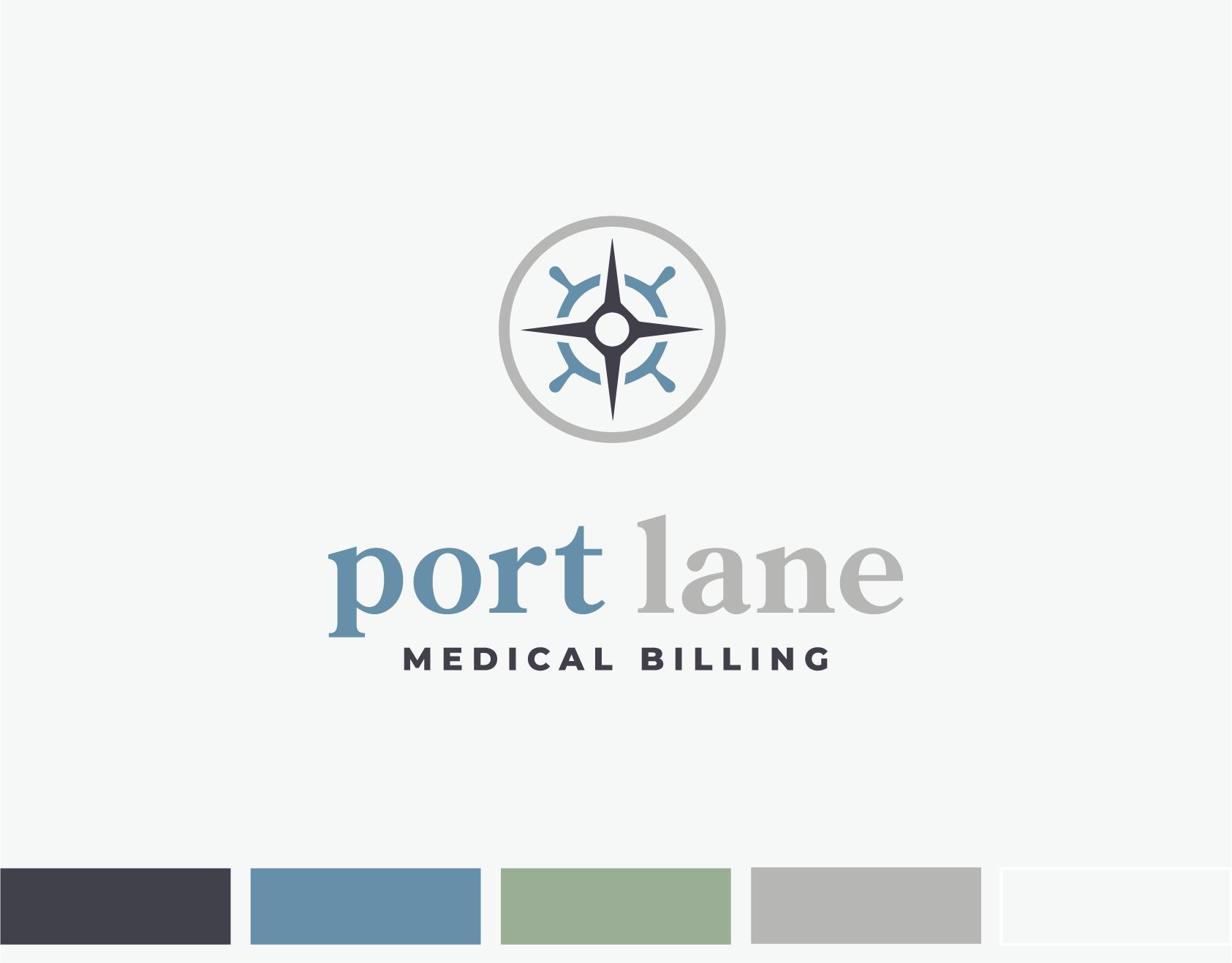 Port_Lane_Medical_Thumb