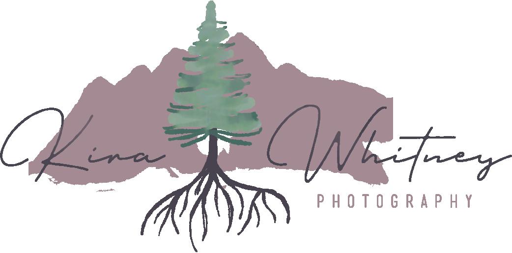 kira-whitney-alt-logo-full-color-rgb
